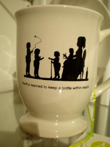 غرائب التصاميم funny-mug.jpg?w=377&
